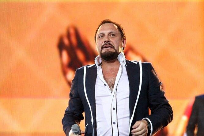 «В этот день решилась моя судьба»: жена Стаса Михайлова рассказала ознакомстве сартистом