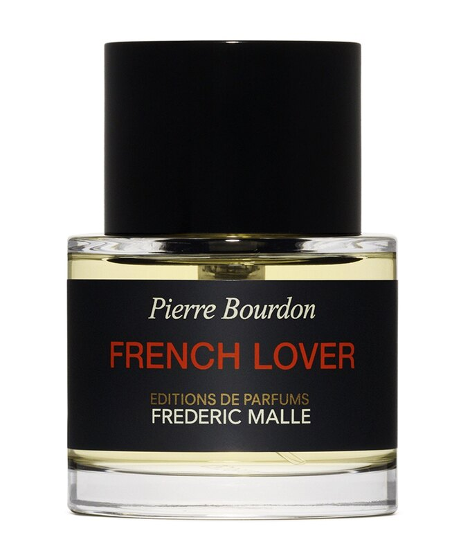 French Lover, Frederic Malle, 20 000 руб