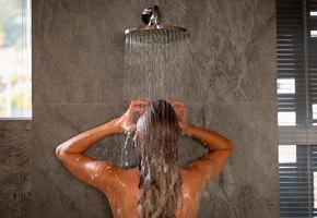 Нужно ли мыться каждый день, если я работаю из дома?