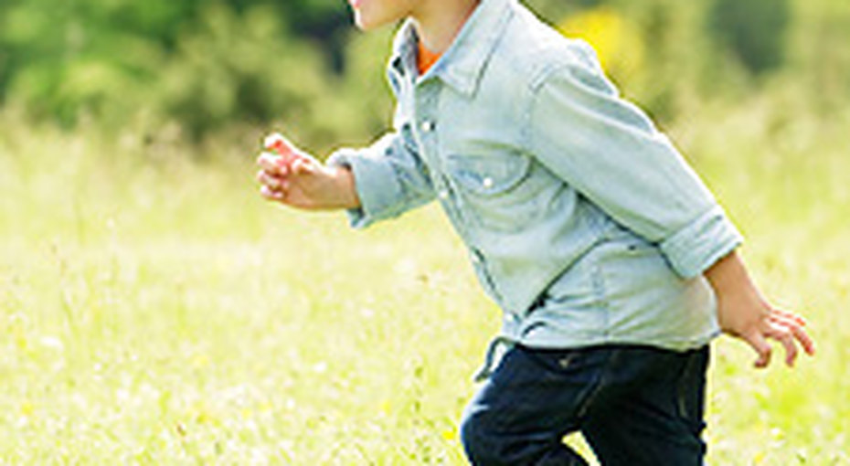 Что такое синдром дефицита внимания игиперактивности (СДВГ)