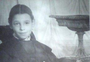 «Бабушка, это мой паёк?» История девочки, которая выжила в Блокаду и живет дальше, чтобы рассказать