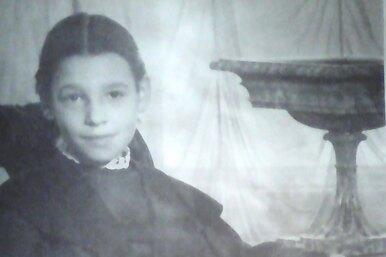 «Бабушка, это мой паёк?» Невероятная история девочки, выжившей вБлокаду
