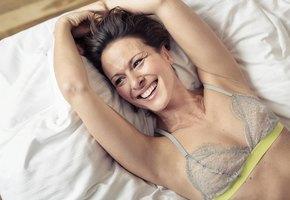 6 простых способов сохранить грудь молодой, упругой и красивой надолго
