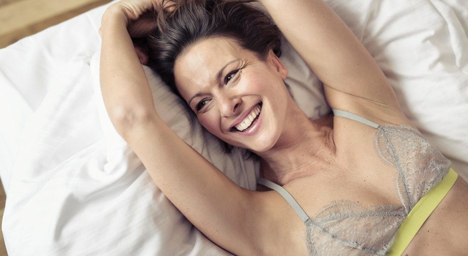 6 простых способов сохранить грудь молодой, упругой икрасивой надолго