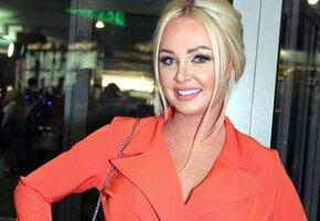 Минус пять кг: звезда «Дома-2» Дарья Пынзарь рассказала, как похудела