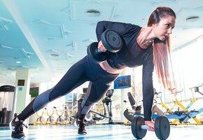 6 распространенных мифов о весе, метаболизме и физических упражнениях
