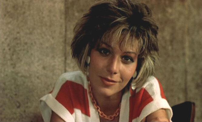 Маленькая Вера (1988)