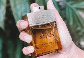 Пахнешь как секс: 7 мужских ароматов к 23 февраля, которые сводят женщин с ума