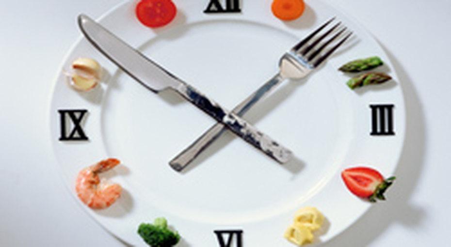 Настройте свои биологические часы