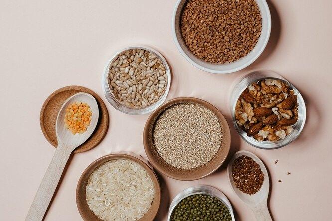 7 дешёвых продуктов, которые помогут вам похудеть