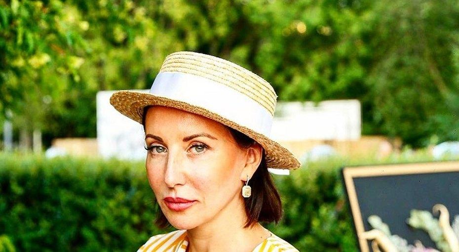 Алика Смехова откровенно рассказала опотере ребенка из-за измен бывшего супруга