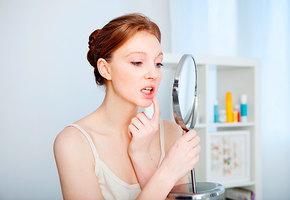 Не только кариес: 5 опасных болезней, которые можно определить по зубам
