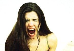 Гигантские колтуны: женщина 16 лет растила волосы. И вот что с ними случилось