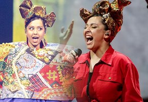 Италия победила на конкурсе «Евровидение 2021», Манижа заняла девятое место