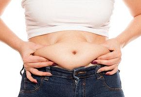 Худеем, сжигая жир? Что происходит с нашим телом во время похудения