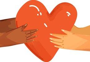 1 донор крови спасает 3 жизни: в университете им. Пирогова идет Неделя донора