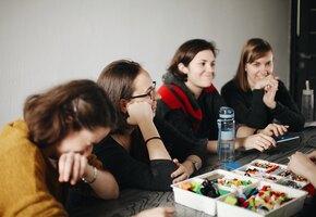 Фонд «Шалаш» запустил курс для учителей – по работе с трудным поведением детей