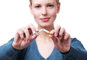 Пора бросать! 5 шагов до отказа от курения