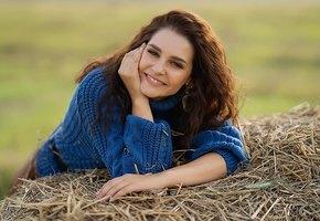 «Тюнинг прибавляет возраст»: Глафира Тарханова высказалась об эстетической косметологии