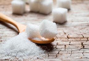 Как понизить сахар в крови? 8 советов от врачей-эндокринологов