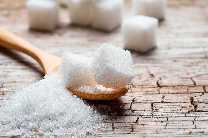 Как понизить сахар вкрови? 8 советов отврачей-эндокринологов