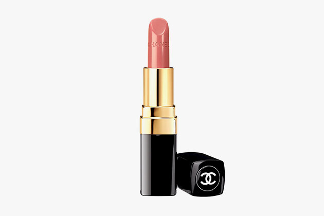 Rouge Coco 420 - Chanel
