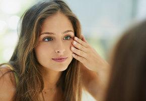 Простые советы тем, кто хочет выглядеть моложе — несмотря на зиму