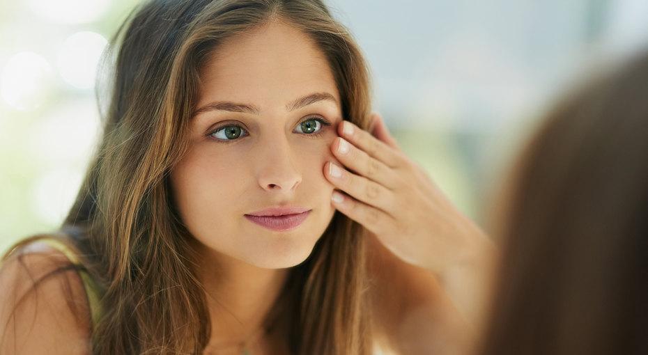 Простые советы тем, кто хочет выглядеть моложе — несмотря назиму