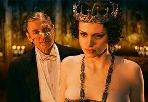 Мистика или совпадение? Как роль Маргариты повлияла на судьбы актрис