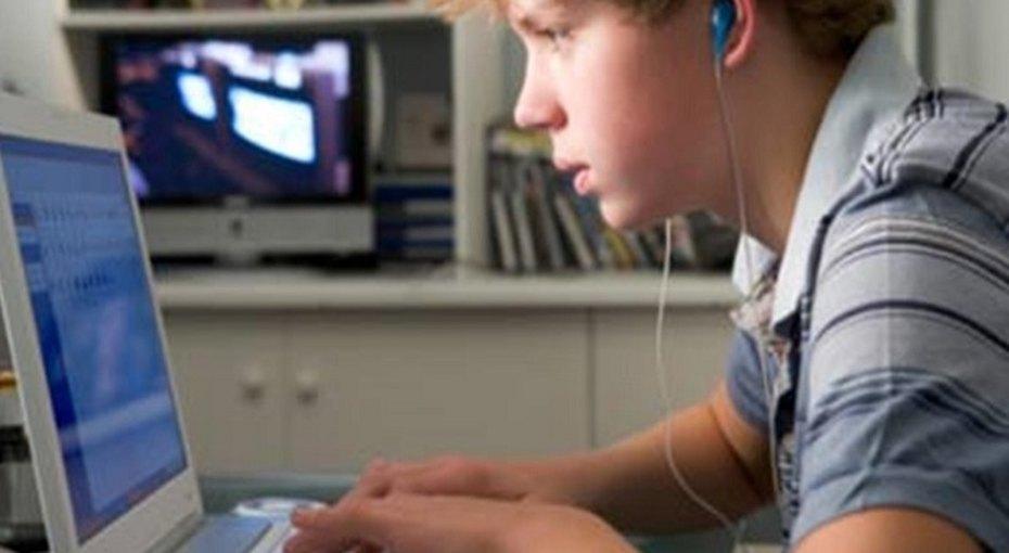 Соцсети заставляют подростков чаще рисковать