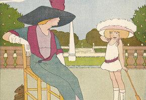 10 классных бьюти-покупок, которые подойдут маме и дочке-тинейджеру