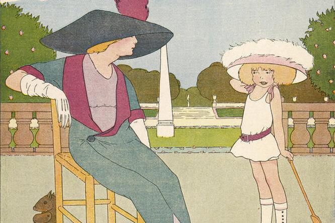 10 классных бьюти-покупок, которые подойдут маме идочке-тинейджеру