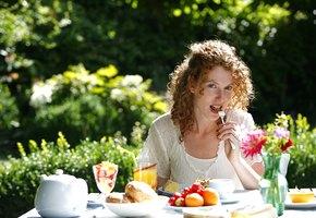 7 диетических правил, которые помогут похудеть быстро и почти без усилий