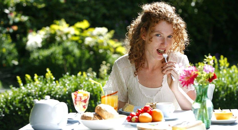 7 диетических правил, которые помогут похудеть быстро ипочти безусилий