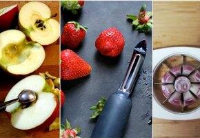 15 способов использования кухонной техники, о которых вы не знали