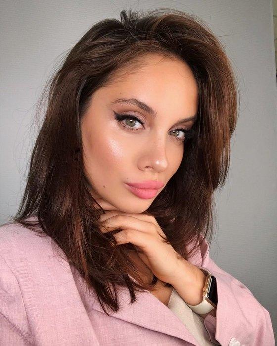 @bogdanovich.elena