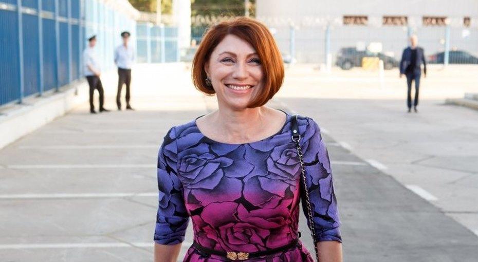 «Инстинкт работает против нас»: Роза Сябитова объяснила, почему ей ненравились хорошие мужчины