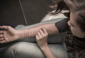 5 признаков депрессии у подростка. Нельзя игнорировать!