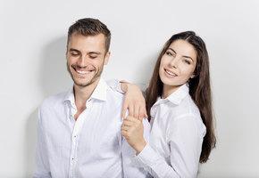 5 вещей, которые вы можете взять у мужа поносить