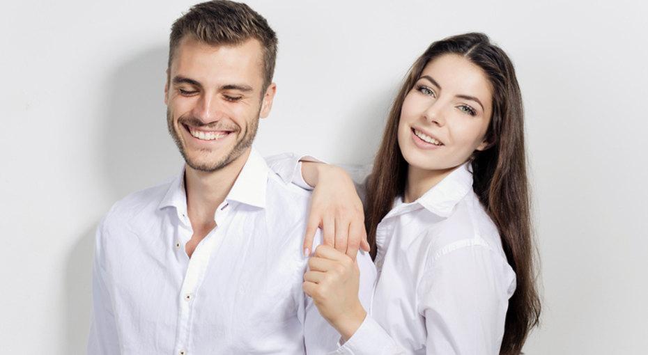 5 вещей, которые вы можете взять умужа поносить