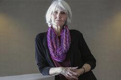 Мать подростка, устроившего «Колумбайн»: «Я буду жить сэтой трагедией доконца»