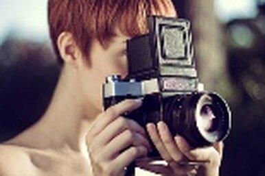 ОТКРЫВАЕМ ФОТОКОНКУРС ! Присылайте свои фотографии!