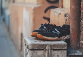 Вторая жизнь: 15 советов по спасению испорченной одежды и обуви