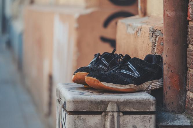 Вторая жизнь: 15 советов поспасению испорченной одежды иобуви