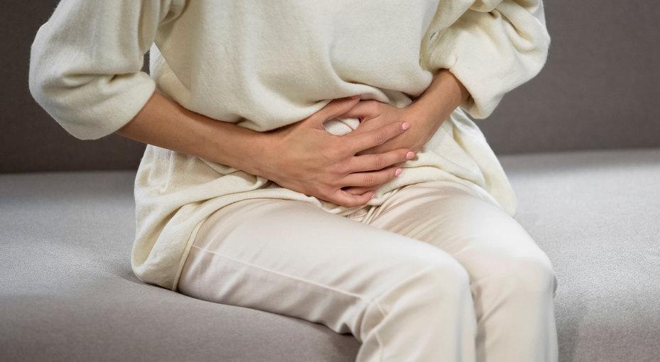 5 ранних признаков заболевания желчного пузыря, которые нельзя пропустить