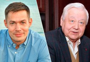 Сердце, тебе не хочется покоя: Леонид Быков, Лидия Русланова и еще 10 артистов, которые выжили после инфаркта