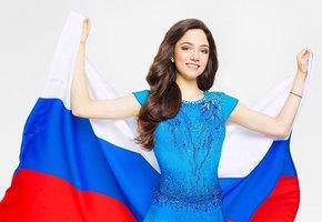 «Спасибо за такую девочку»: Илья Авербух показал фото Евгении Медведевой с мамой