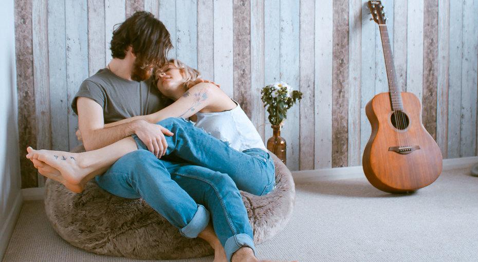 Любовь победит: как укрепить отношения вкарантине