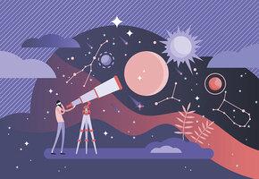 Опять не сбылось: стоит ли читать каждый день гороскопы? Отвечают психологи