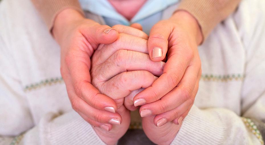 7 болезней, которые повышают риск развития синдрома Альцгеймера